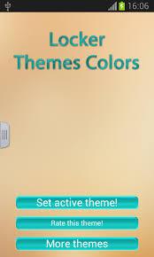 themes colors locker themes colors locker themes colors locker themes colors