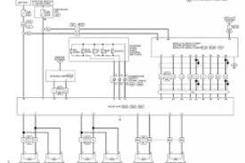 2011 nissan altima speaker wiring diagram wiring diagram 2013 nissan sentra radio wiring diagram at 2015 Nissan Rogue Radio Wiring Diagram