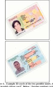 Identity Semantic Scholar Reading - Automatic Cards Of pdf Spanish