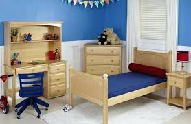 Bedroom Kids Furniture With Desk Incredible For  Multeci.info