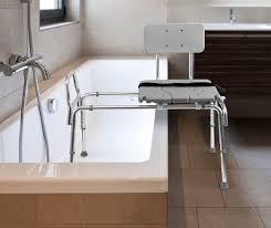 bathroom safety for seniors. Bathroom Safety For Seniors O