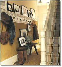 Entry Coat Rack Shelf Extraordinary Foyer Coat Rack Wall Fancy Entry Hall Wall Shelf For Floating Coat