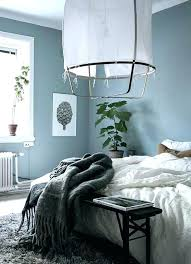 blue gray paint bedroom. Plain Blue Blue Gray Walls Grey Living Room Paint  Bedroom Beauteous Best Bathroom In