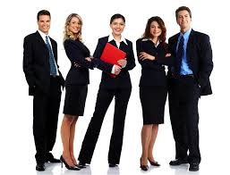 Download Business People Hd Hq Png Image Freepngimg