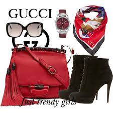 gucci bags and shoes. gucci shoes fall/winter 2015 bags and u