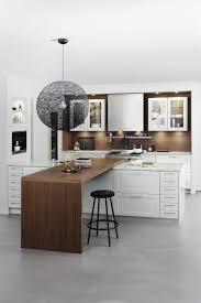 Emejing Küchenschränke Gebraucht Kaufen Ideas House Design Ideas