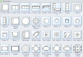 floor plan symbols bedroom. Floor Plan Symbols Bedroom Floor Plan Symbols Bedroom O