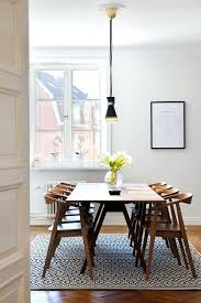 rug under dining table kitchen table rugs outstanding outdoor rug under dining table round kitchen table