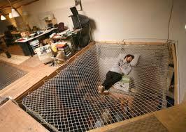 office sleep pod. Office Nap Pod. Pod Napping Furniture Hammock Bed With A Sleep 0