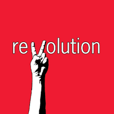 Image result for pics of revolution