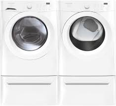 front load washer and dryer reviews.  And Review Frigidaire Front Load Washer U2013 FAFW3801LW Frigidairefafw3801lw Review And Dryer Reviews R