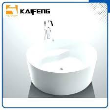 center drain bathtub center drain bathtub shower front bathtubs mobile home 60 inch center drain bathtub