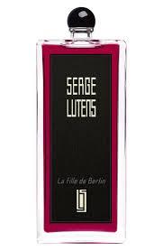 <b>Serge Lutens La Fille</b> de Berlin Eau de Parfum | Nordstrom