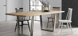 Ikea tavoli pieghevoli per esterno madgeweb.com idee di interior