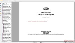 range rover seat wiring diagrams wiring diagram libraries 2015 range rover wiring diagrams the portal and forum of wiring