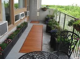 Small Picture Balcony Garden Design Garden Design Ideas