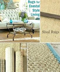 seagrass rugs australia nautical rugs best coastal images on beach cottage round seagrass rug australia seagrass rugs