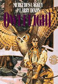 See more of mercedes lackey on facebook. Owlflight Owl Mage Trilogy 1 By Mercedes Lackey