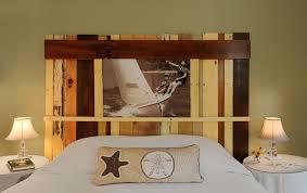 Headboard Diy Living Room Diy Modern Wood Headboard Diy Modern Wood And Metal