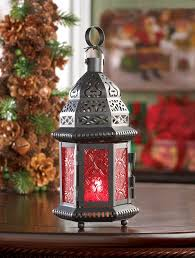 outdoor moroccan lighting. Decorative Candle Lanterns,moroccan Lantern Table Lamp,candle Lanterns Decorative,moroccan Outdoor Moroccan Lighting