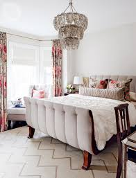 beautiful master bedrooms. Bright And Elegant Master Bedroom Beautiful Bedrooms T