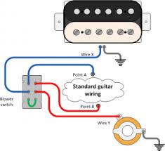 duncan designed hb 103 wiring diagram duncan image duncan designed pickups wiring diagram wiring diagram and on duncan designed hb 103 wiring diagram