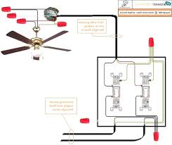 unique ceiling fan light switch wiring diagram thoughtexpansion net to for with 1024x861