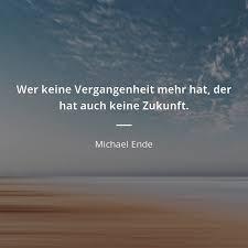 Zitate Von Michael Ende 54 Zitate Zitate Berühmter Personen