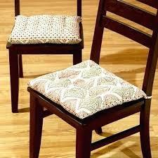 chair seat cushion chair cushions awesome dining chair cushions chair pads full size of seat cushions for dining chair cushions dining room chair seat