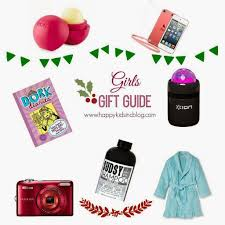 Top Christmas Gifts 2014 For Teens  ReactorreadorgTop Girl Christmas Gifts 2014