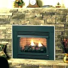 direct vent gas fireplace insert majestic manual the