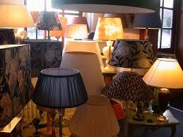 Onze Winkel Regina Lampenkappen