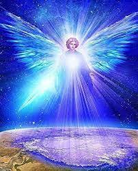 Listen to Our Better Angels…. Listen to Our Better Angels: In This… | by Myrna  King | Medium