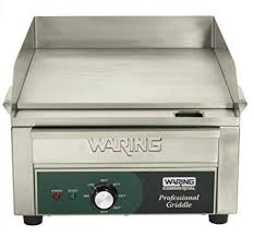 waring 14 inch electric