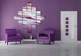 purple living room furniture. Lively Purple Living Room Photos 2017 #living+room+decor #puple+living+room Furniture