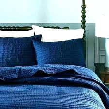 navy quilt bedding navy blue quilts and white bedspread solid quilt bedding sets king twin set navy quilt bedding
