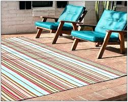 braided rug runner new indoor outdoor runners area rugs carpet washable braided rug runner