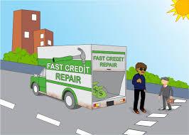 credit repair scams. Modren Credit Throughout Credit Repair Scams U