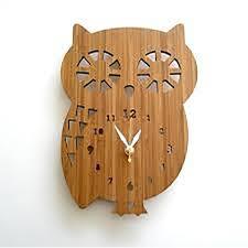 Cn Деревянные Подвесные <b>Часы</b> торговля, купить Деревянные ...