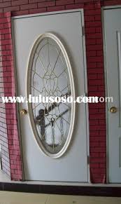 Entry Doorse Entry Door Glass Insert Replacement - Exterior door glass insert replacement