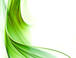 Light Green Hd Background Wallpapers Clone