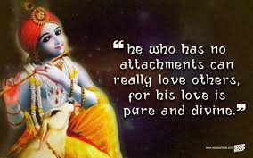 Lord Krishna Quotes Magnificent 48 Quotes By Krishna That Are Relevant Even Today