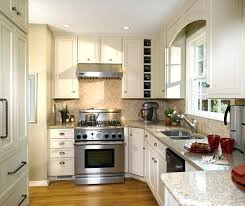 ikea kitchen cabinets reviews image of small kitchen cabinets reviews ikea kitchen cabinets reviews 2018