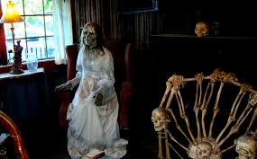 morbit haunted house lake geaorge ny by 826 paranormal check haunted house