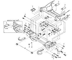 88 Chevy K2500 Wiring Diagram 88 Chevy Fuel Pump Wiring Diagram