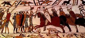 Европа Историчка Реферат на тему Феодальная Европа в 10 13 веках Ссылка на источник
