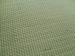 replacement outdoor patio furniture mesh sold by the yard 6 99