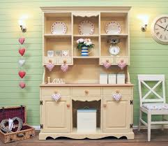 Small Picture 11 best Our Welsh Dressers images on Pinterest The welsh Welsh