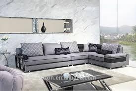 high end modern furniture. Modern Furniture Design High End Fabric Sectional Sofa,fabric Corner Sofa Set