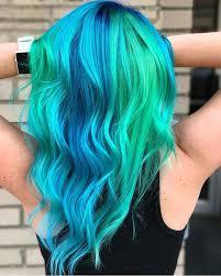 The Index Of Hair Photo Vlasy Barevné účesy Vlasy A účesy